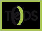 TeDS Ltd